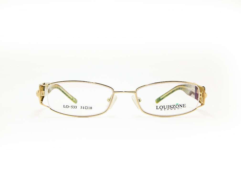 Louiszone lo533 c1
