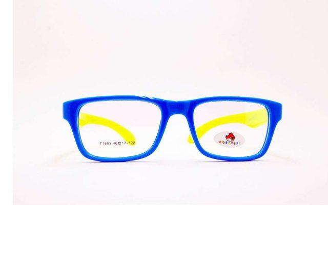 Angry Birds T1652 - Голубой