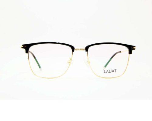 Ladat-s22806-c1-(1)