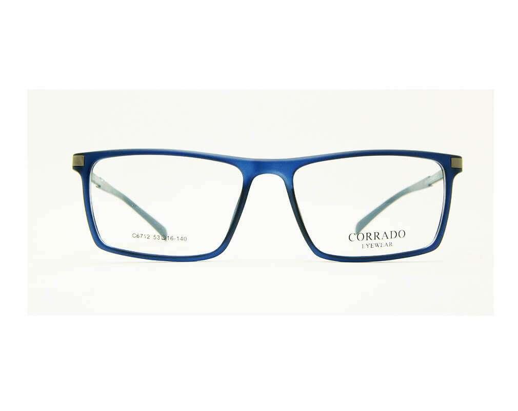 Заказаны очки с компьютерными линзами