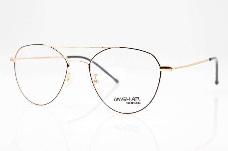 AMSHARI 28015 Black