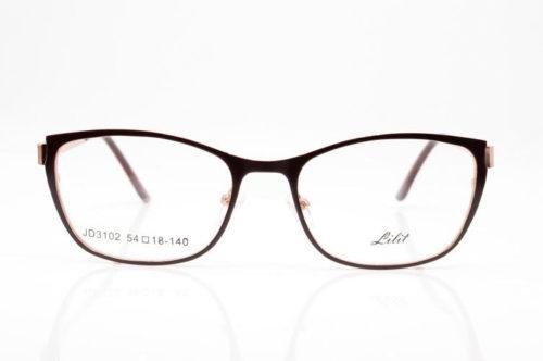 LILIT-3102-C2-(2)