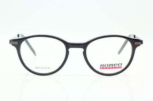 ROMEO 22013 C1