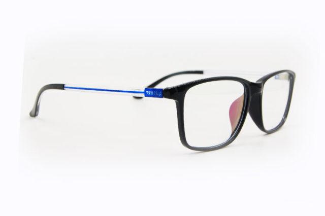 Noname 0001 black-blue
