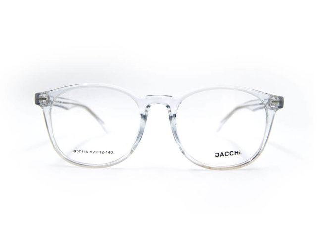 Dacchi d37116 c3