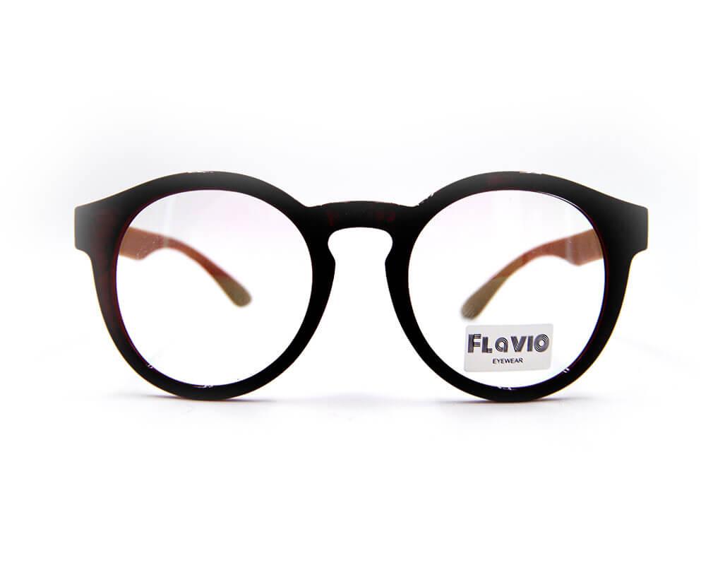 Flavio a777 c23