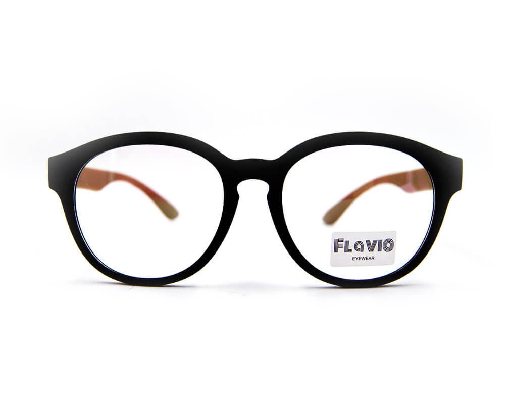 Flavio a888 c14
