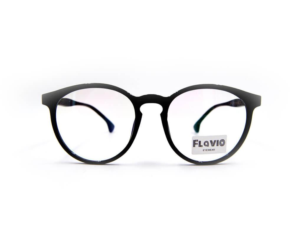Flavio b111 c1