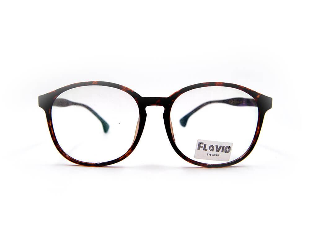 Flavio b333 c3