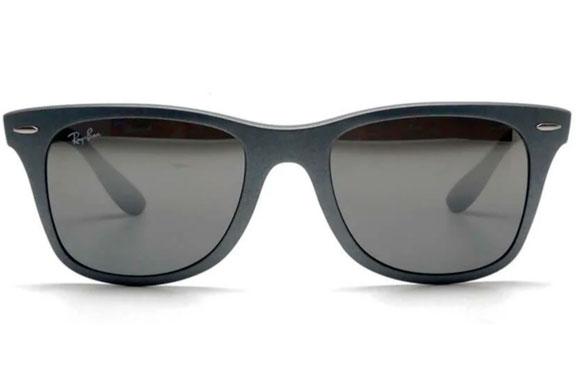 Как нужно подбирать солнцезащитные очки чтобы они подошли?