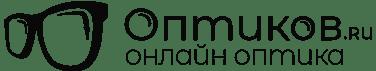 Оптиков.ру