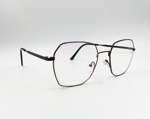 Opticov 3580 kor